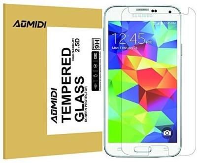AOMIDI Screen Guard for Samsung Galaxy s5