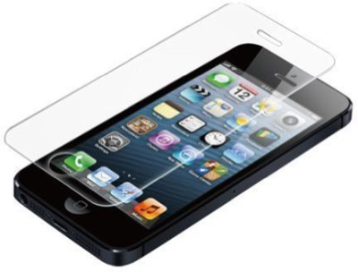 HESGI Screen Guard for Iphone 5s
