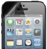 A Square Deals Iphone 4 Screen Guard for...