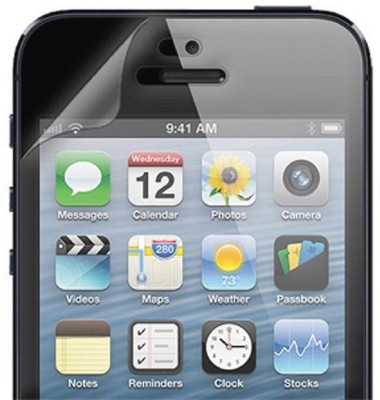 A Square Deals Iphone 4 Screen Guard for Iphone 4