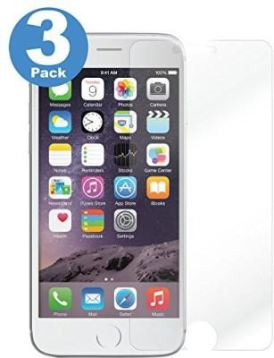 iNuri 3342337 Screen Guard for IPhone 6 s