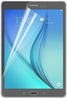 "SPL Screen Guard for Samsung Galaxy Tab S2 (9.7"")"