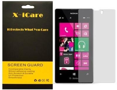 X-iCare UAG520R3RP Screen Guard for Nokia lumia 520