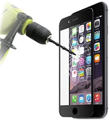 OKRAY Screen Guard for iphone 6