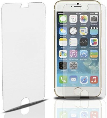 PHONEDECO 3342890 Screen Guard for Iphone 6 plus