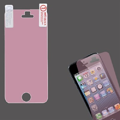 MyBat IPHONE5LCDSCPR03 Screen Guard for IPhone 5s/5
