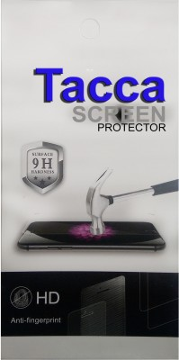 Tacca BigPanda TP147 Tempered Glass for Xiaomi Redmi 2S