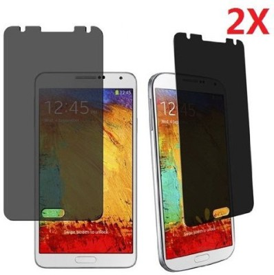 Evermarket Screen Guard for samsung galaxy note 3
