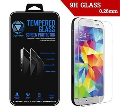 Crystallize Screen Guard for Samsung Galaxy s5