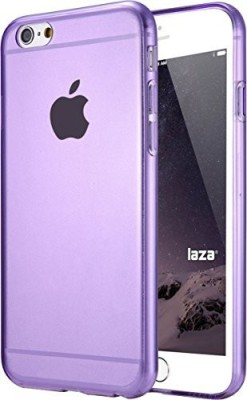 Laza LZ-4963 Screen Guard for IPhone 6/6s