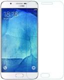 Moixon MXN-FG-SamA8Flexi Tempered Glass ...