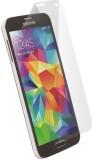 Krusell Screen Guard for Samsung Galaxy ...