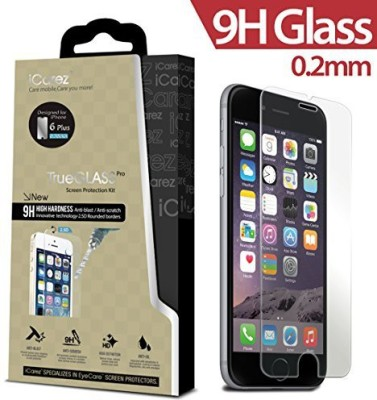i-Care iC-iPhone6Plus-GL02-1-seller Screen Guard for IPhone 6s plus