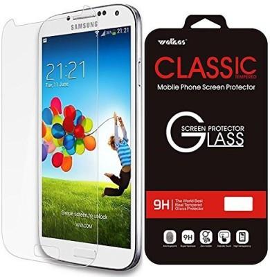 Walkas Screen Guard for Samsung Galaxy S4
