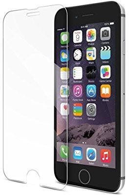 Dyna 3342366 Screen Guard for iphone 6