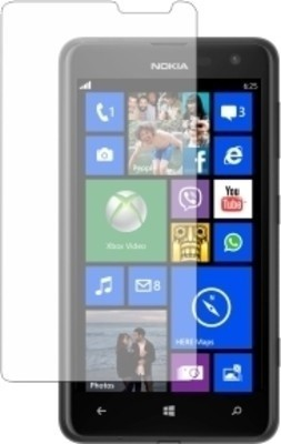 Flashmob MSG37-T Screen Guard for Nokia 625