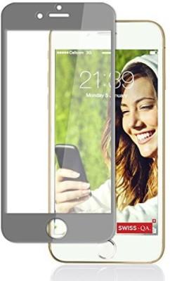 Swiss-QA 150 508 Screen Guard for IPhone 6/6s