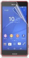 SPL Screen Guard for Sony Xperia M5