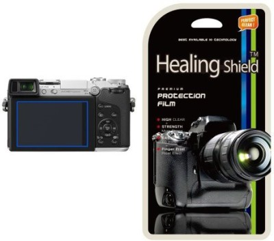 Healing shield 3345694 Screen Guard for Panasonic Lumix DMC-GX7