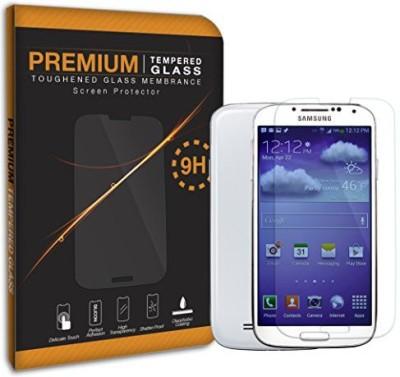 Nue Design Cases Screen Guard for Samsung galaxy s4 i9500