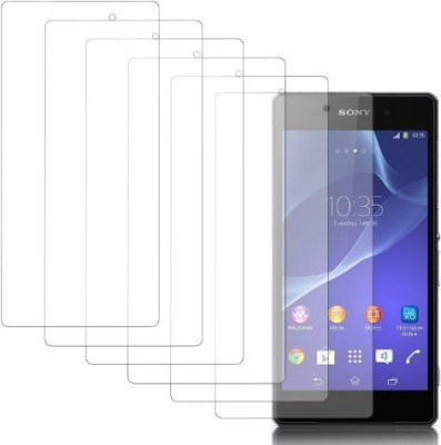 IWOTOU 3350335 Screen Guard for xperia Z2