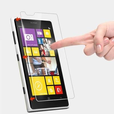 Dgm World DGMWORLD963563 Tempered Glass for Nokia 540