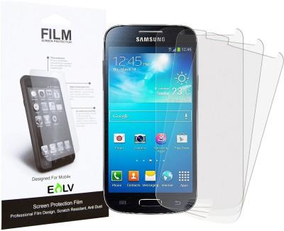 E LV Screen Guard for Samsung Galaxy S4 Mini