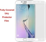 Techno TrendZ Protector4 Liquid Screen G...