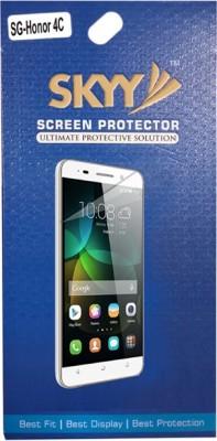 Skyy Sg-0001114463 Screen Guard for Huawei Honor 4C