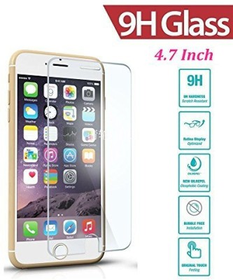 Buyus Screen Guard for iphone 6