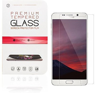 HT 3343467 Screen Guard for Samsung galaxy note 5