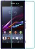 lively links Screen Guard for sony xperi...