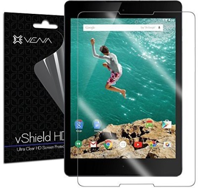 Vena Screen Guard for Nexus 9
