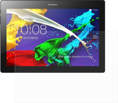 Ostriva OST1201612 Screen Guard for Lenovo Tab 2 A10-70