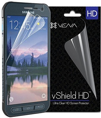 Vena Screen Guard for Samsung galaxy S6 active
