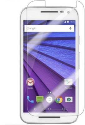 DMGC Screen Guard for Samsung Galaxy Ace NXT