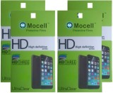 Mocell Screen Guard for Motorola Moto X ...