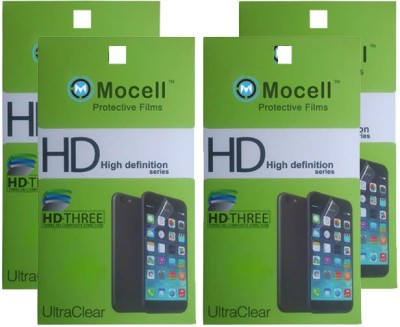 Mocell Super Clear_m2td8 Screen Guard for Motorola Moto X Play