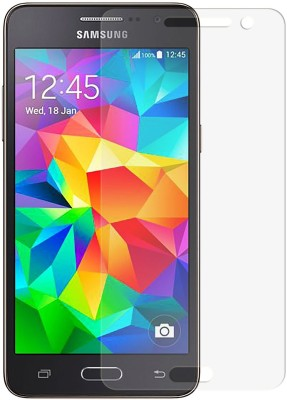 E LV SP-grandprim Screen Guard for Samsung Galaxy Grand Prime