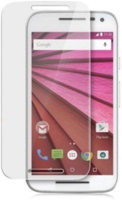Goldsparrow Sc7-84 Screen Guard for Motorola Moto X Play