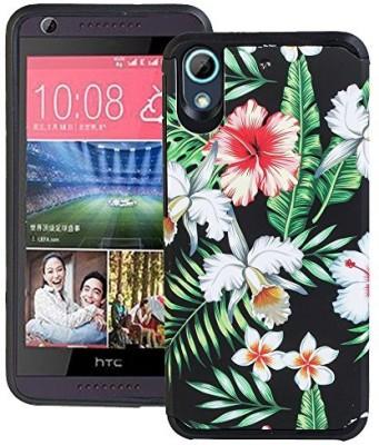 Luxca Screen Guard for HTC desire 626