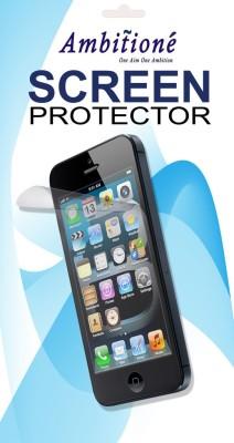 Ambitione AMB2867 Screen Guard for Samsung Galaxy S Duos 3 SM-G313HU/DD