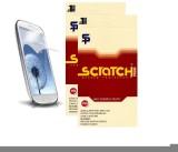 Scratch Pruff SSP12345125 Screen Guard f...