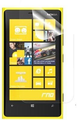 RND Screen Guard for Nokia 920