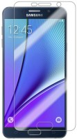 Aoris Screen Guard for Samsung Galaxy Note 5