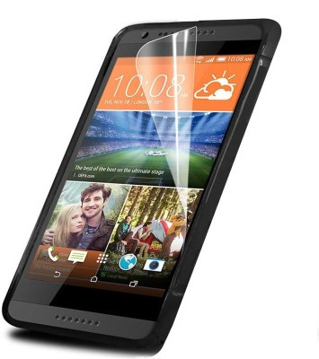 High Fly HF-91 Tempered Glass for HTC Desire 620