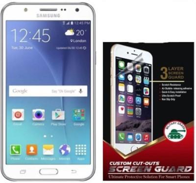 KS Screen Guard for Samsung Galaxy J7