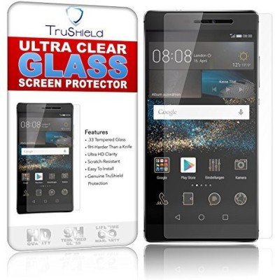 TruShield 3348598 Screen Guard for huawei p8