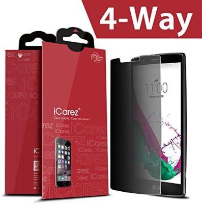 i-Care iC-LGG4-4Way-1-FBA Screen Guard for lg g4