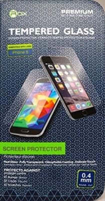 Rox 3344801 Screen Guard for IPhone 5